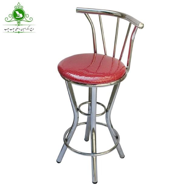 صندلی اپن مدل فرنگی