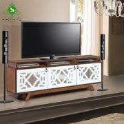 میز تلویزیون مدل کاژو